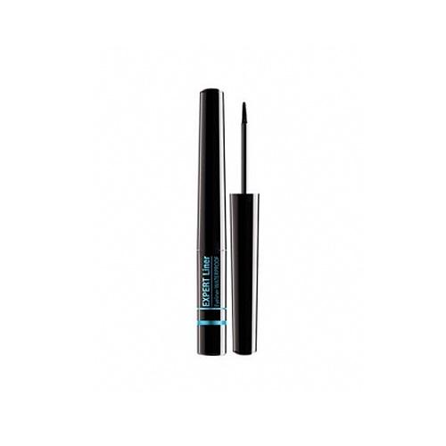Astra  Expert liner  eyeliner waterproof nero