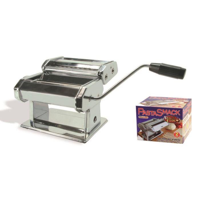 Sinsin AF Macchina Pasta Manuale 150