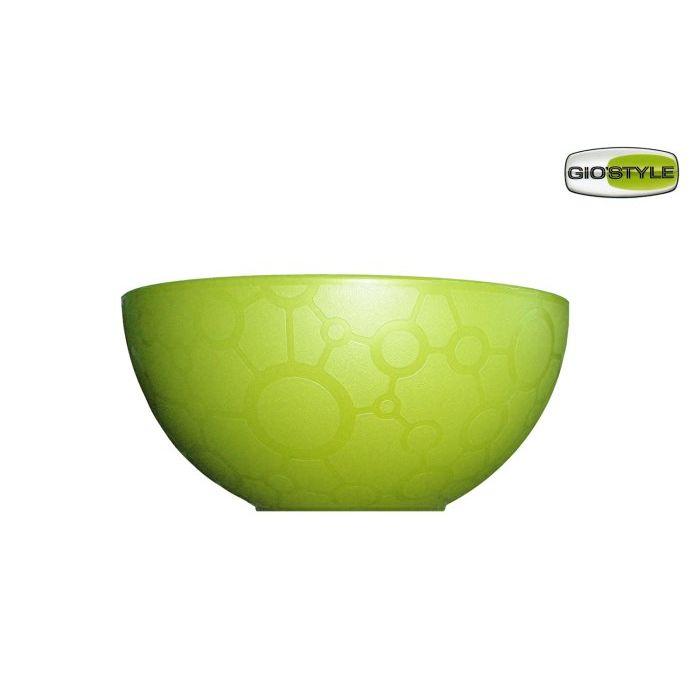 Giostyle Insalatiera ForMe 19 cm Verde