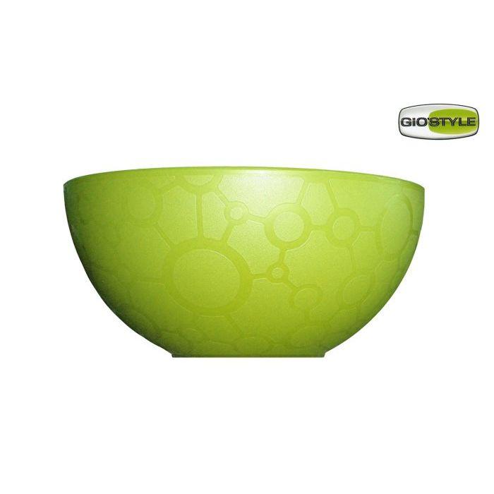 Giostyle Insalatiera ForMe 24 cm Verde