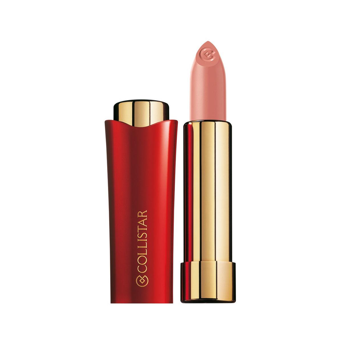 Collistar  Rossetto vibrazioni di colore 35 rosa chiaro