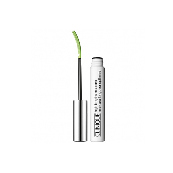 Clinique  High lengths  mascara 01 black