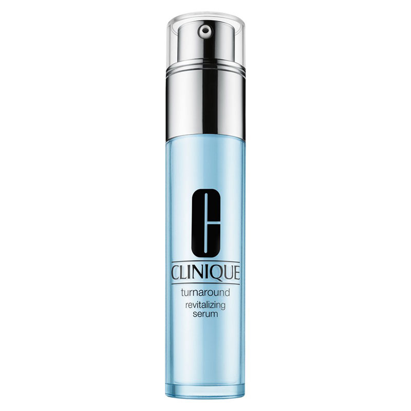 Clinique  Turnaround revitalizing serum  siero 30 ml