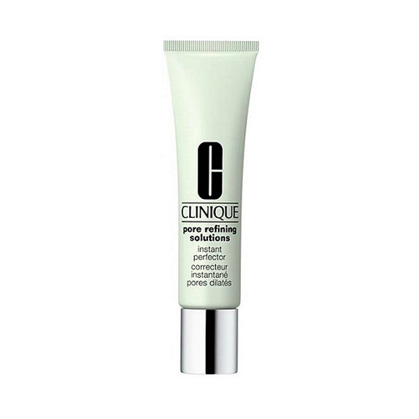 Clinique  Pore refining solution instant perfector  fluido viso 02  invisible deep 15 ml