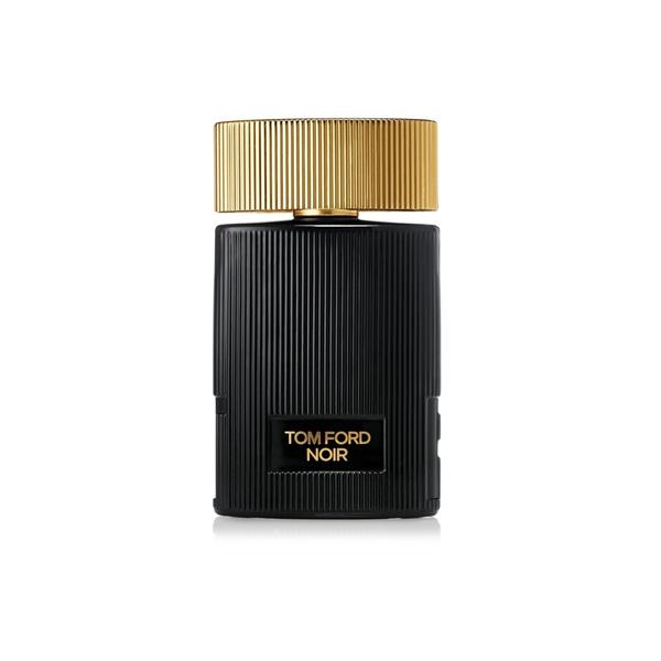 Tom Ford  Noir pour femme  eau de parfum 50 ml vapo