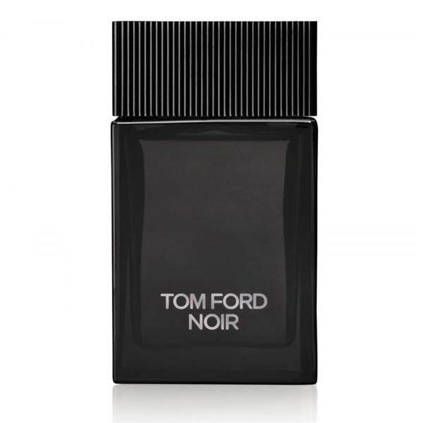 Tom Ford  Noir  eau de parfum 100 ml vapo