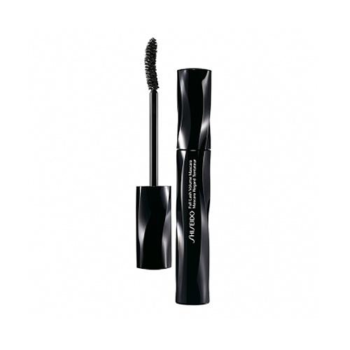 Shiseido  Full lash volume mascara bk901 nero