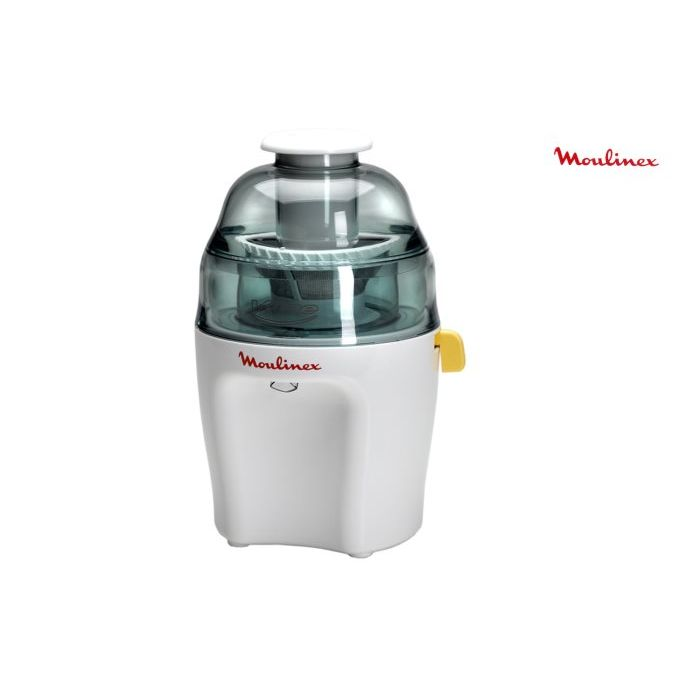 Moulinex Centrifuga JU2000