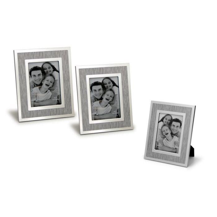 Sinsin Portafoto Perlato 13 x 18 cm