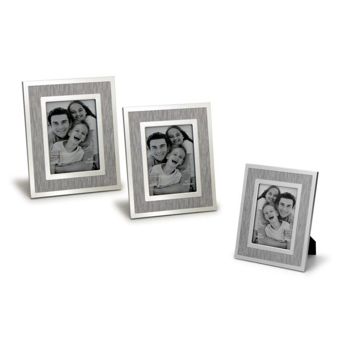 Sinsin Portafoto Perlato 20 x 25 cm