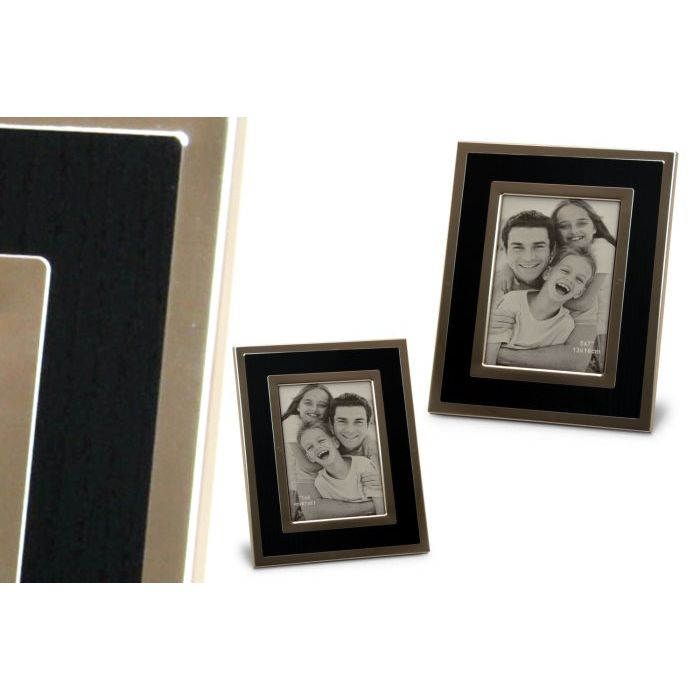 Sinsin Portafoto Dark Moon 13 x 18 cm