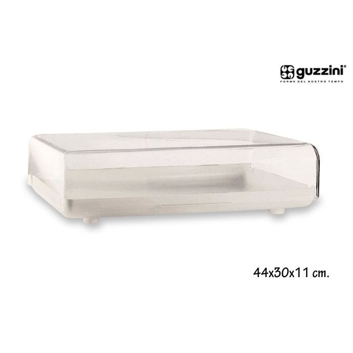 Guzzini Portapaste Bonetto Bianco