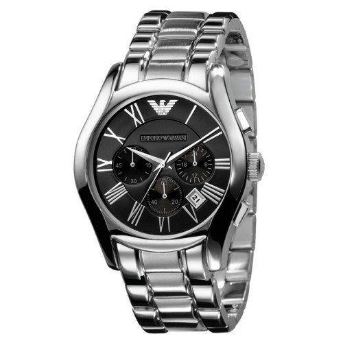 Orologio uomo Emporio Armani CLASSIC AR0673