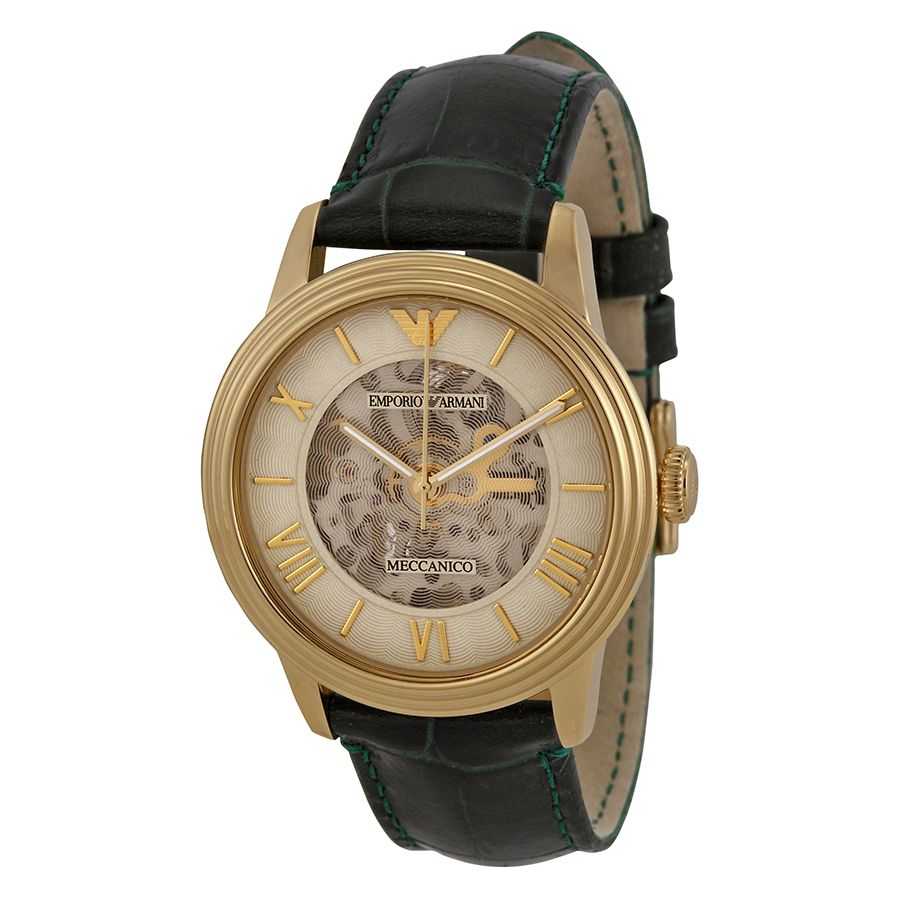 Orologio uomo Emporio Armani AR4671
