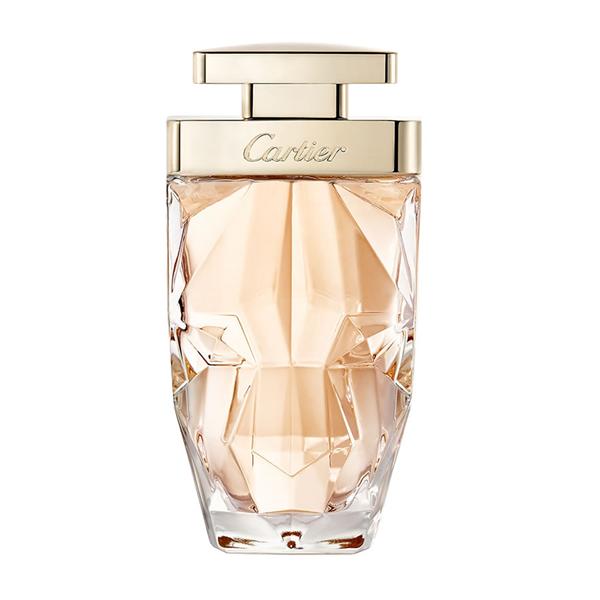 Cartier  La panthere legere  eau de parfum 25 ml vapo