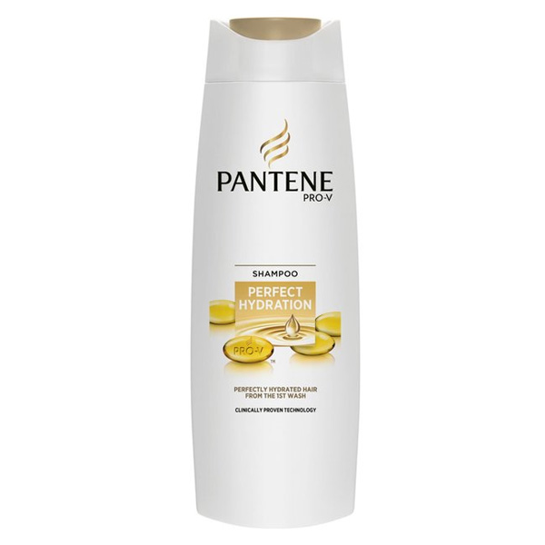 Pantene  Perfect hydration  balsamo 200 ml