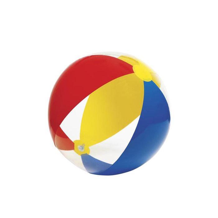 Intex Pallone Mare 61 Cm