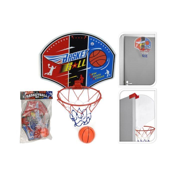 Sinsin Basket Canestro 42 x 34 cm