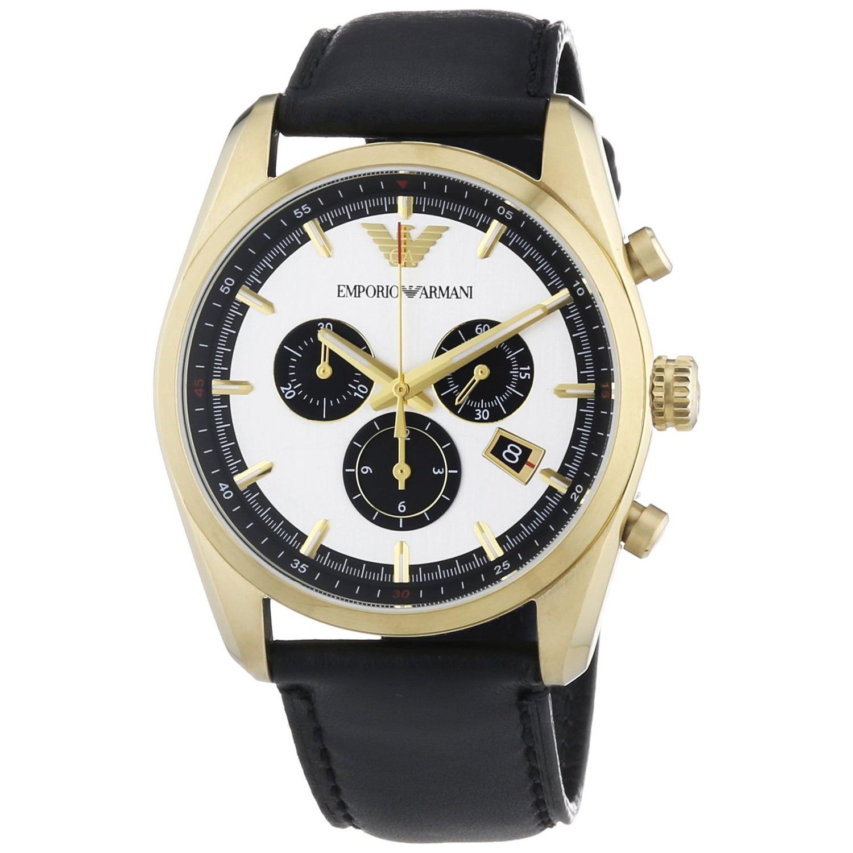 Orologio uomo Emporio Armani AR6006