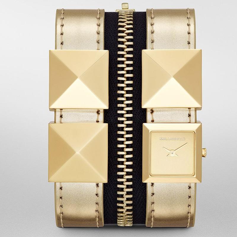 Orologio donna Karl Lagerfeld KL2009