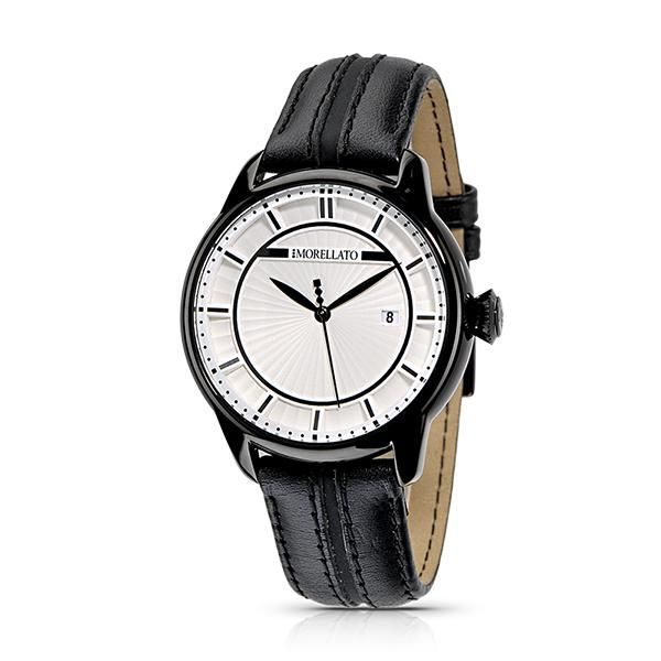 Orologio uomo Morellato HERITAGE SQG006
