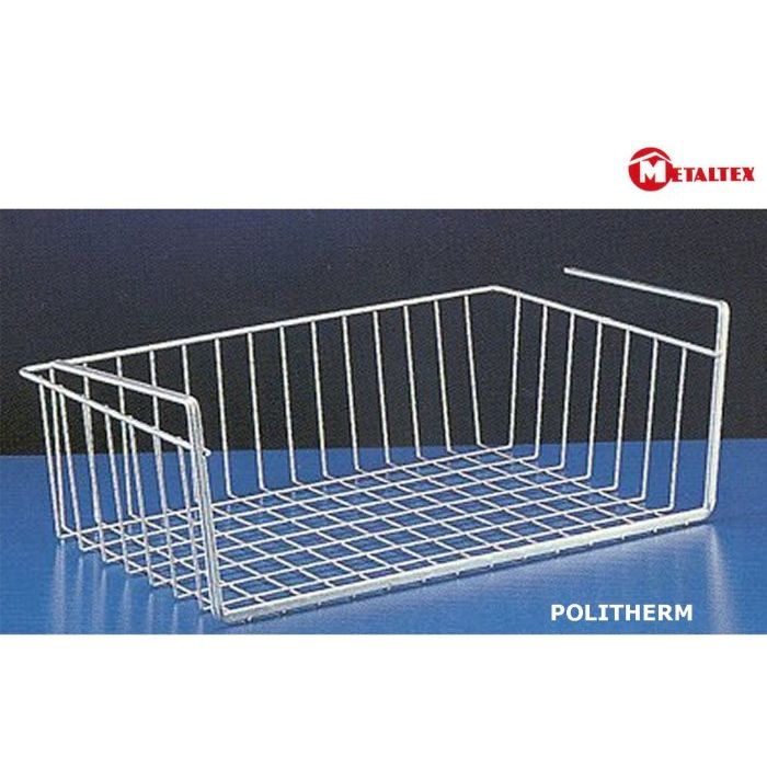 Metaltex Cestello Politherm 40 cm