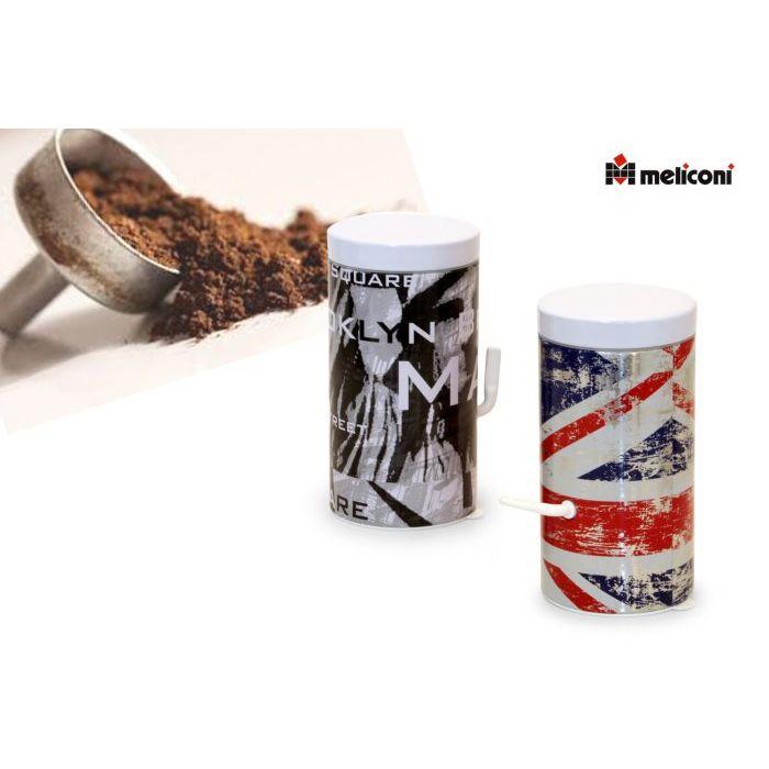 Meliconi Dosa Caff Eco