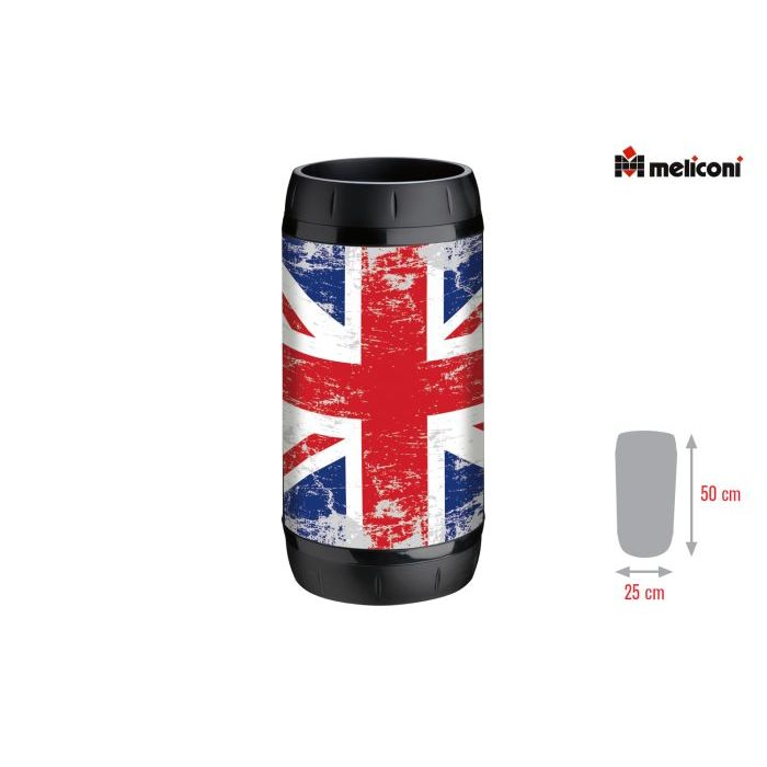 Meliconi Portaombrelli Union Jack