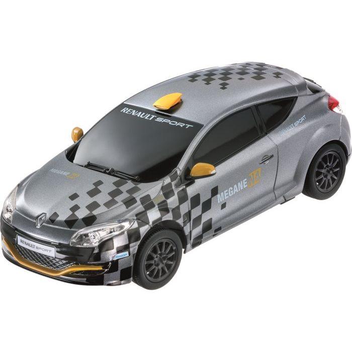 Mondo Renault Megane Radiocomandata 63163