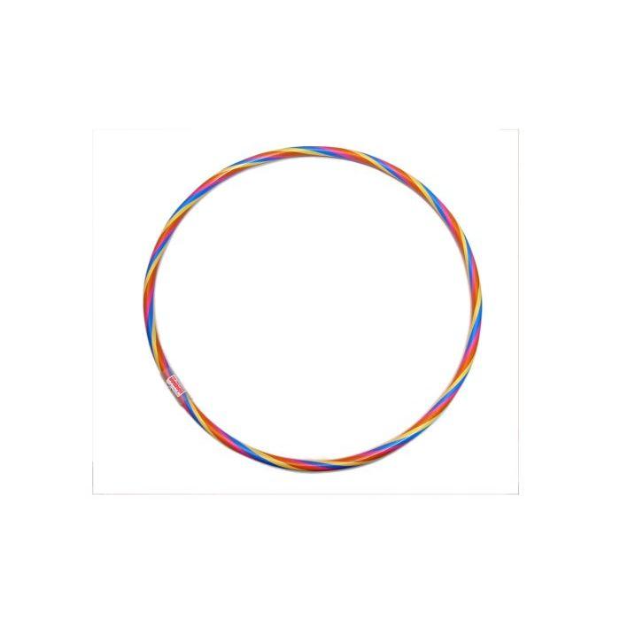 Niagara Hula Hoop 60 cm