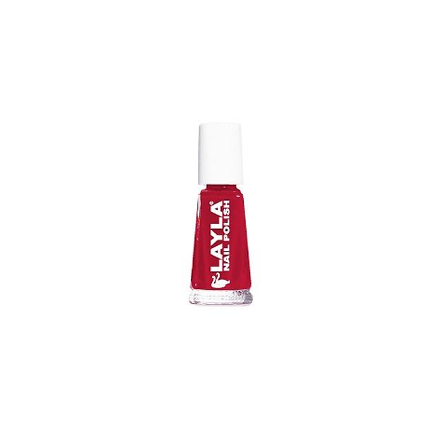 Layla  Smalto per unghie laccato 116