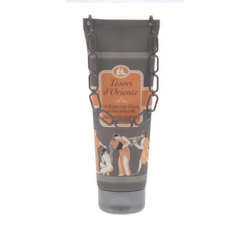 Tesori dOriente  Crema fluida fior di loto 250 ml