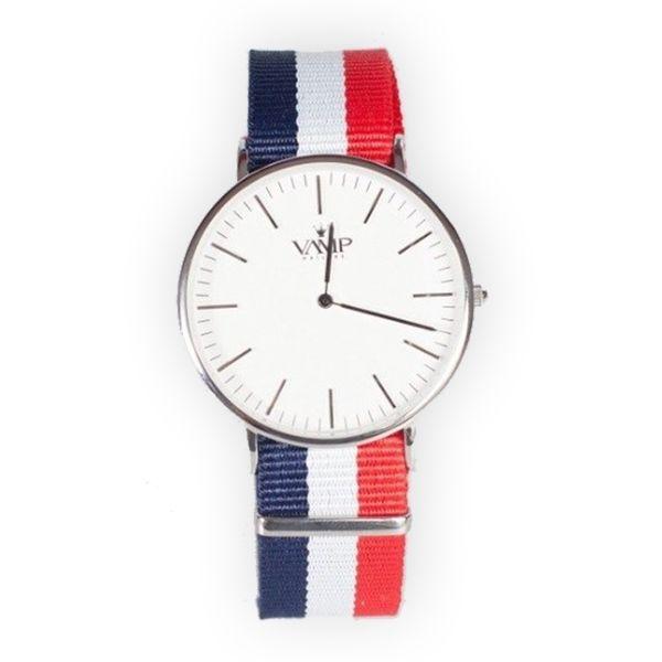 Orologio uomo Vamp Watches VMP0158