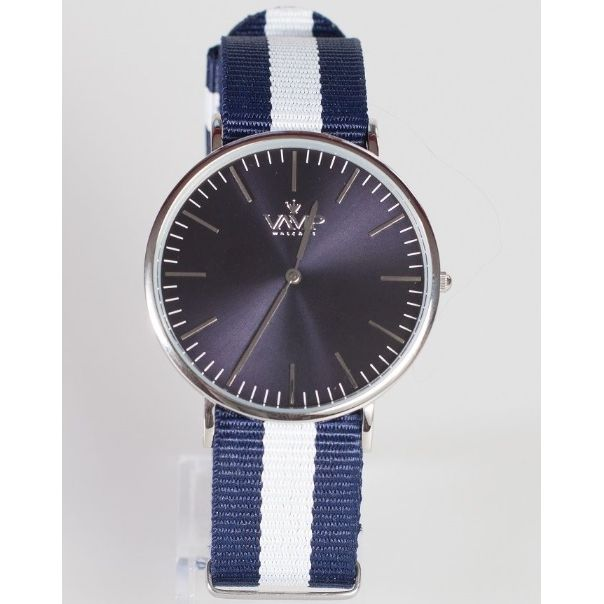Orologio uomo Vamp Watches VMP2506