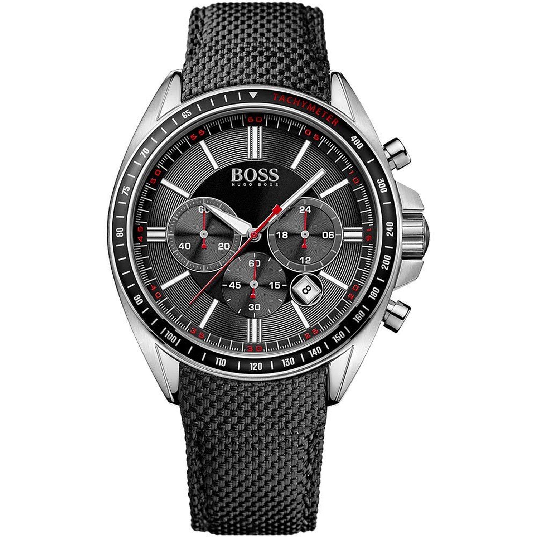 Orologio uomo Hugo Boss 1513087