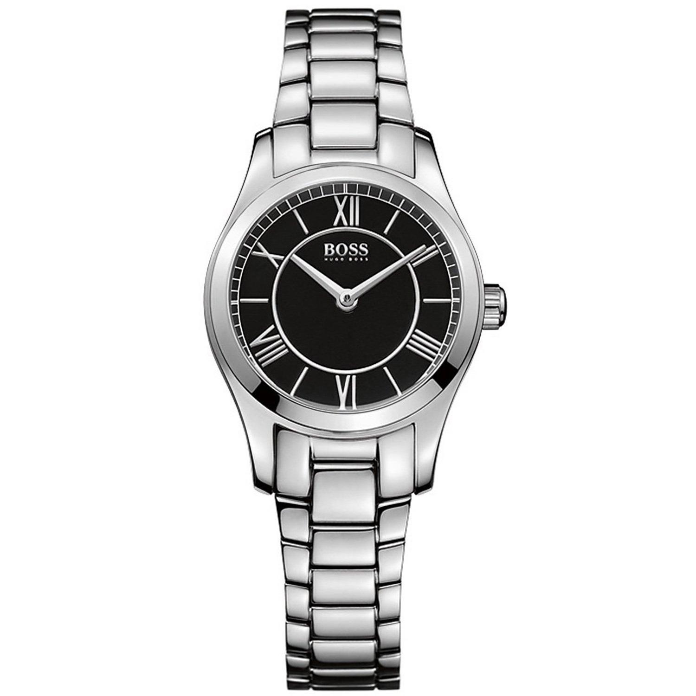 Orologio donna Hugo Boss 1502376