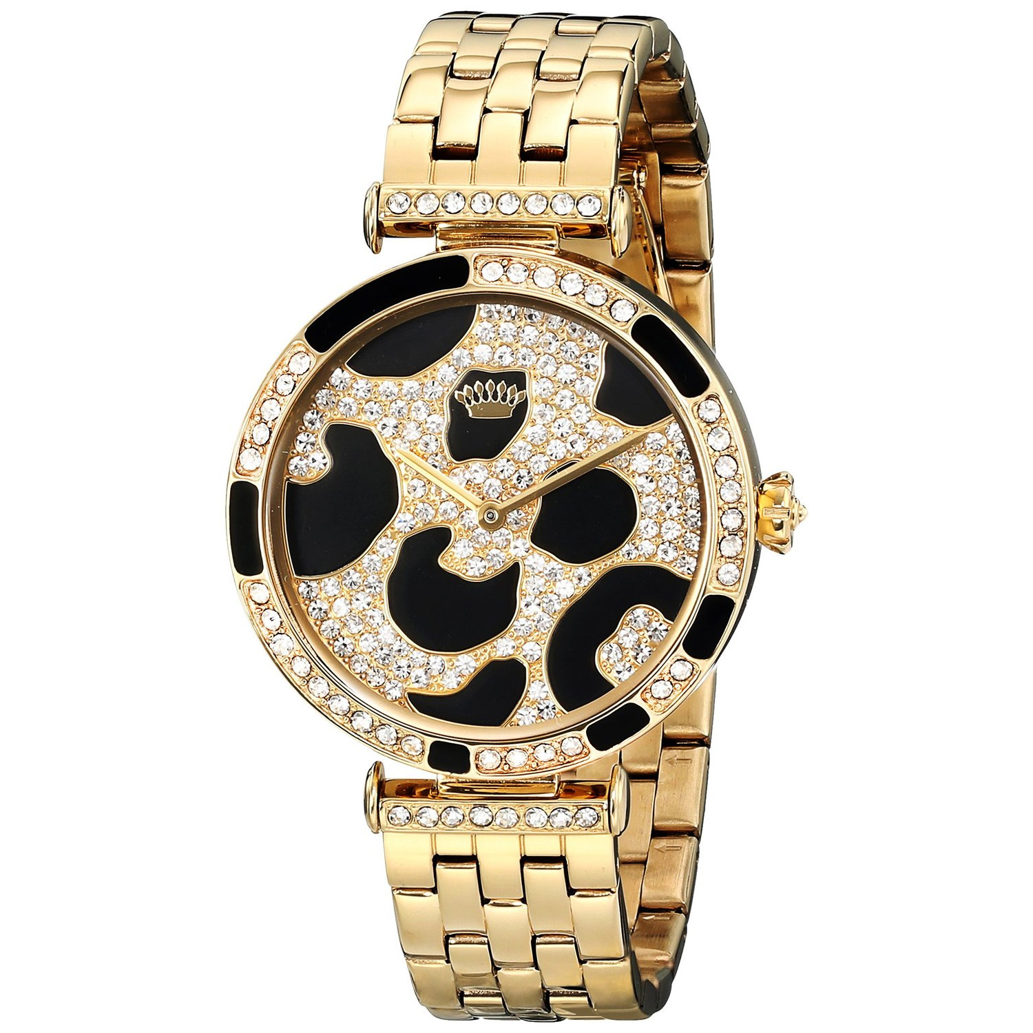 Orologio donna Juicy couture 1901169