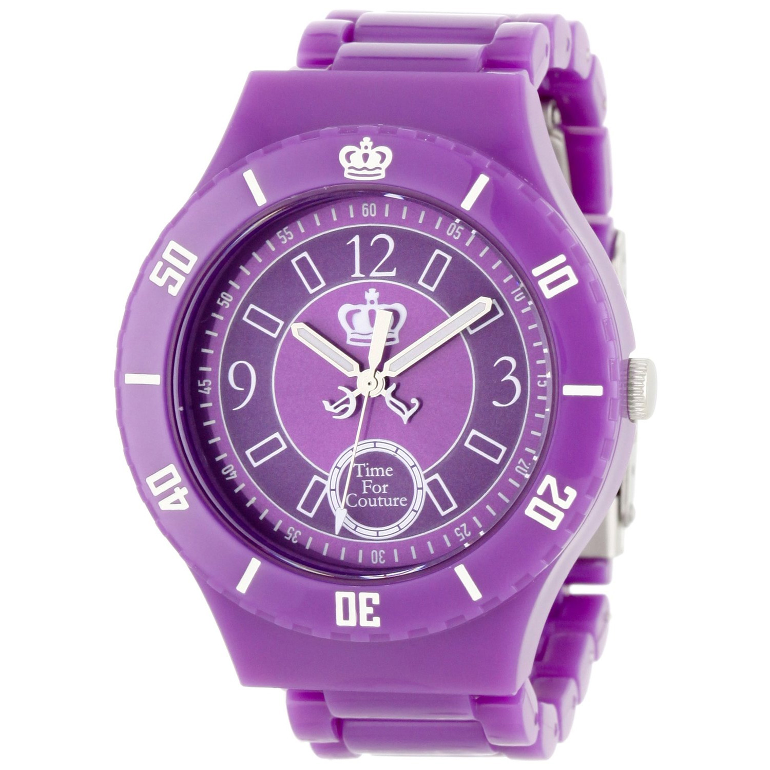 Orologio donna Juicy couture 1900813