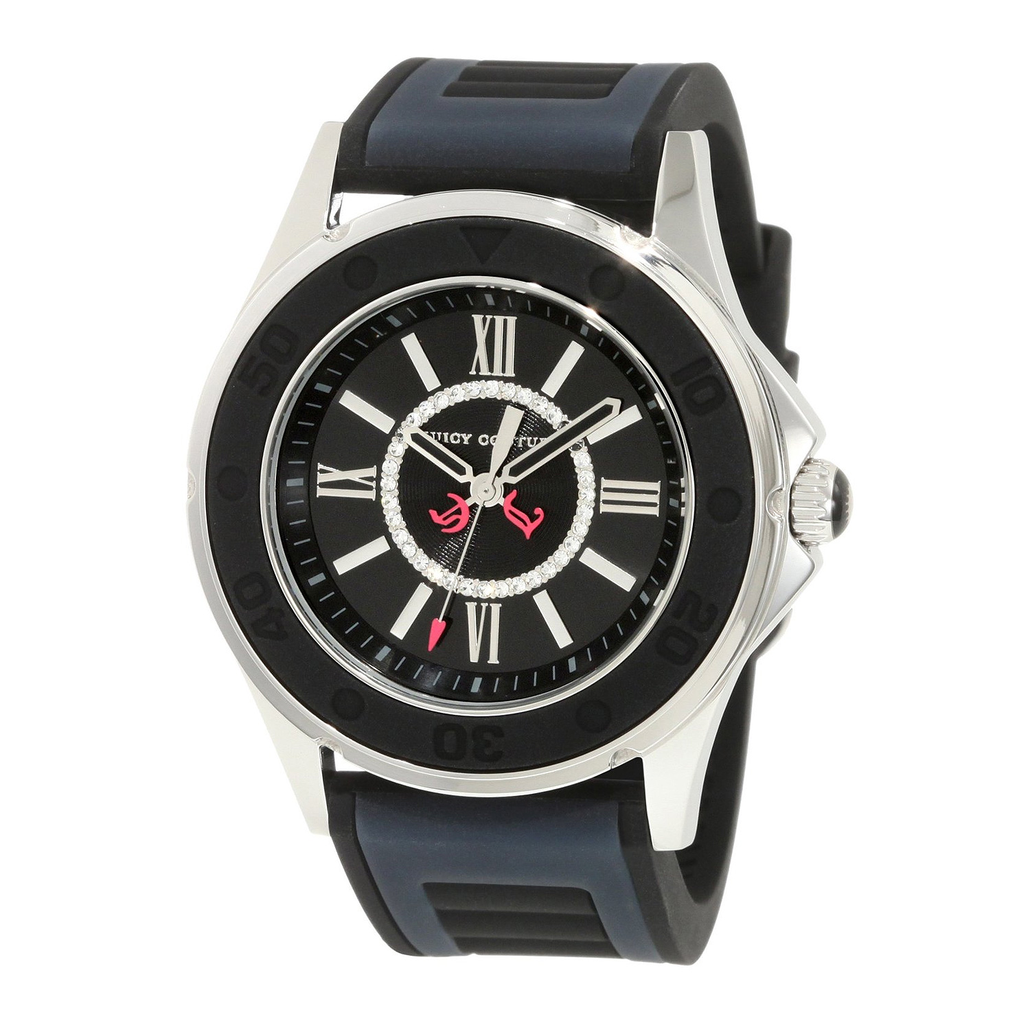 Orologio donna Juicy couture 1900875