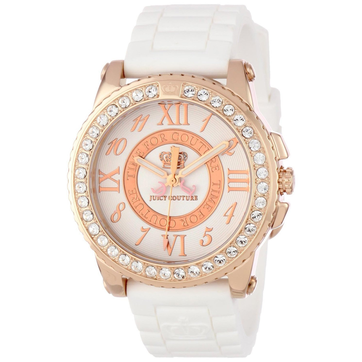 Orologio donna Juicy couture 1900792