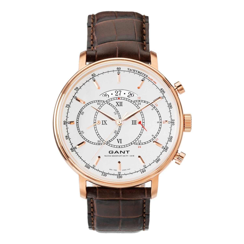 Orologio uomo Gant W10893