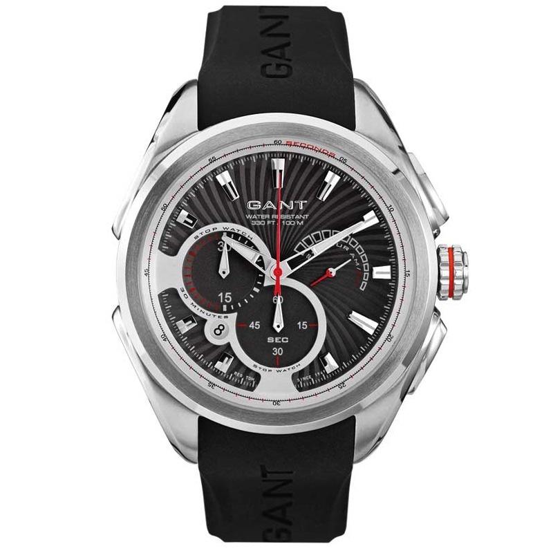 Orologio uomo Gant W11001