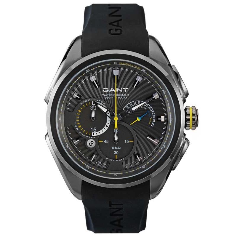 Orologio uomo Gant W11008
