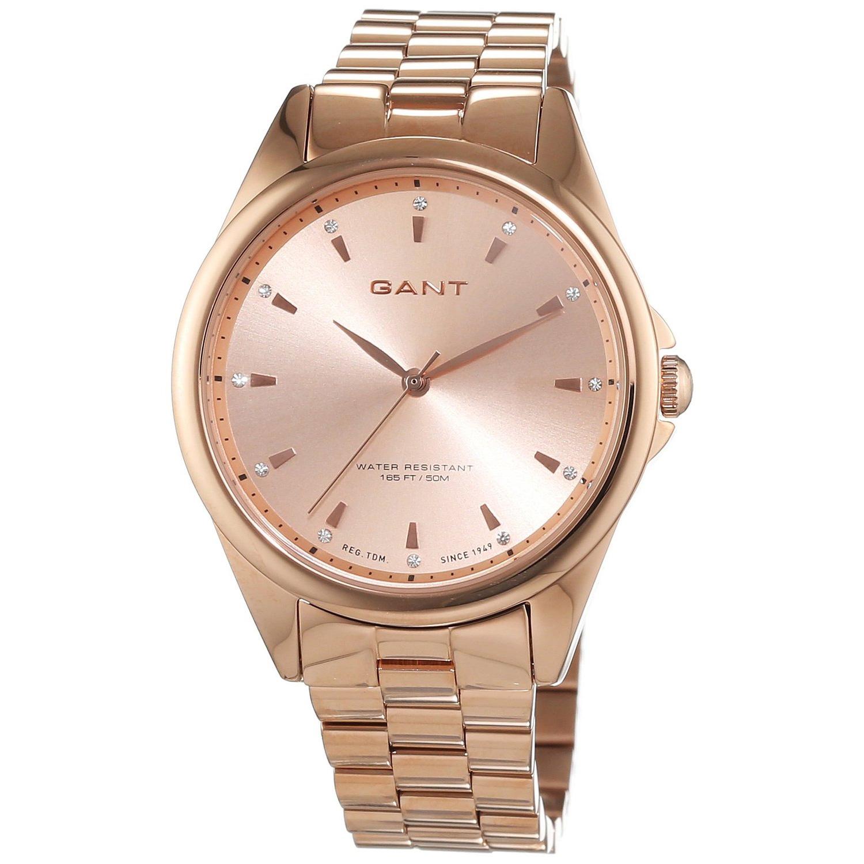 Orologio donna Gant W70562