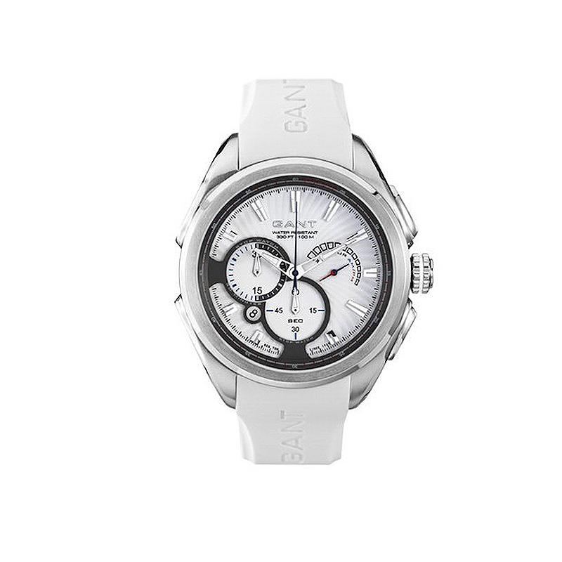 Orologio uomo Gant W11002