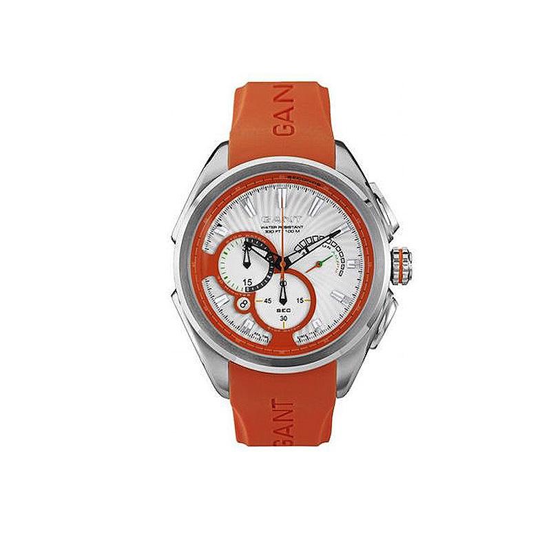 Orologio uomo Gant W11005