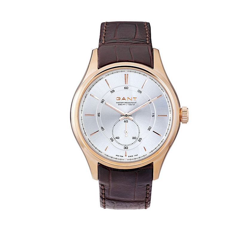 Orologio uomo Gant W70674