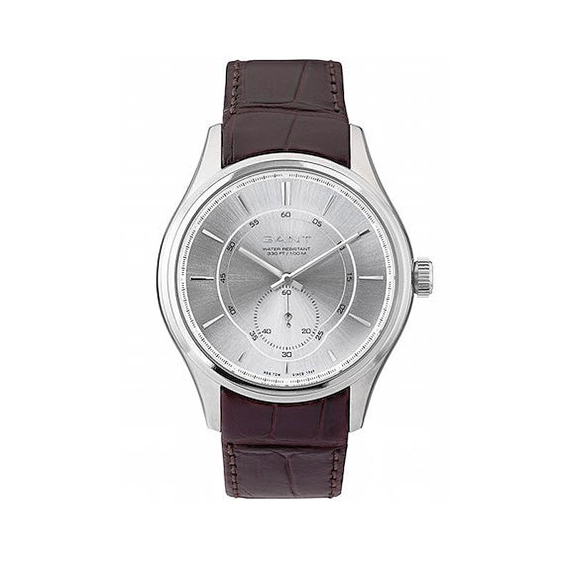 Orologio uomo Gant W70672