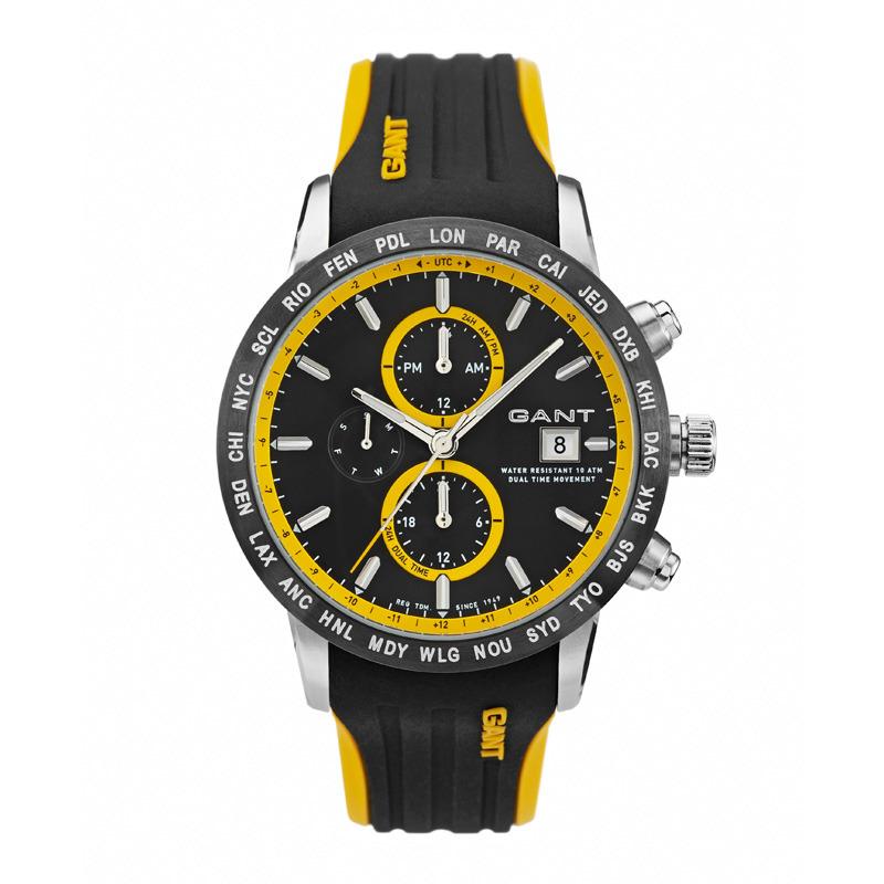 Orologio uomo Gant W11102