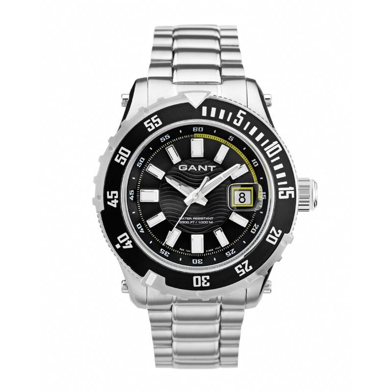 Orologio uomo Gant W70641
